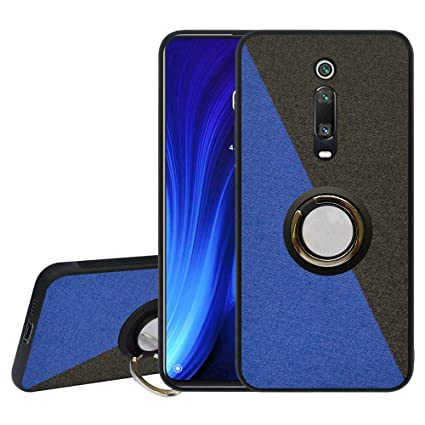 Amazon.com: Funda compatible con Xiaomi Mi 9T/9T Pro, Redmi ...