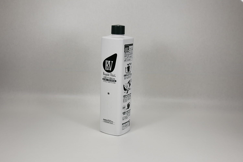 BIOGOLD Viital  500 ml
