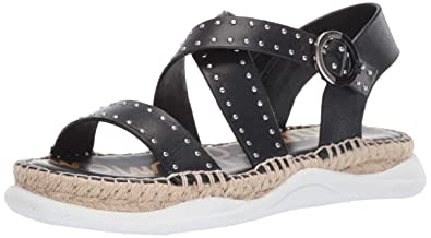 ac0ac742e Amazon.com  Sam Edelman Women s Janette Sport Sandal  Shoes