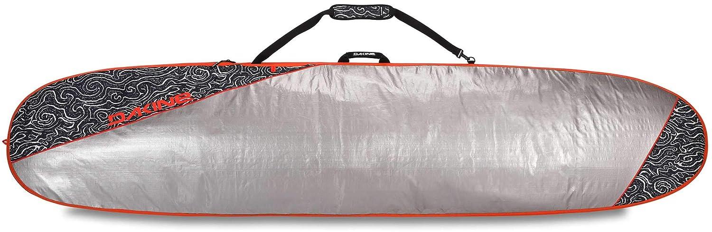 Dakine Daylight Surf Longboard Bag Lava Tubes