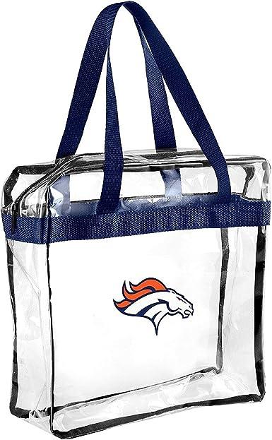 FOCO NFL Unisex 2014 Gift Bag