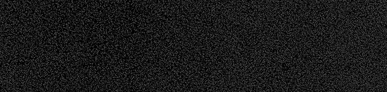 Fablon Fine Decor - Rotolo adesivo in velluto, 45x100 cm, colore: Nero FAB10010