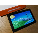 Nokia Lumia 2520 - 32GB WiFi 4G LTE AT T - 10.1 Windows Tablet - Black