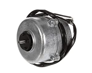 Turbo Air FMSE-046 Fan Motor