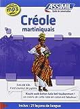 Guide Créole Martiniquais