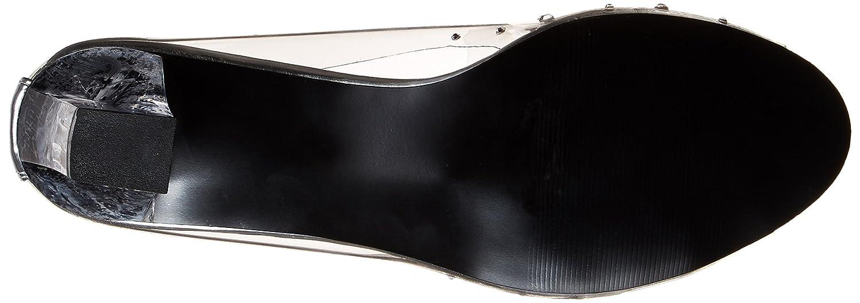 Pleaser USA scarpe ,  Scarpe col tacco donna donna donna 36 495fd1