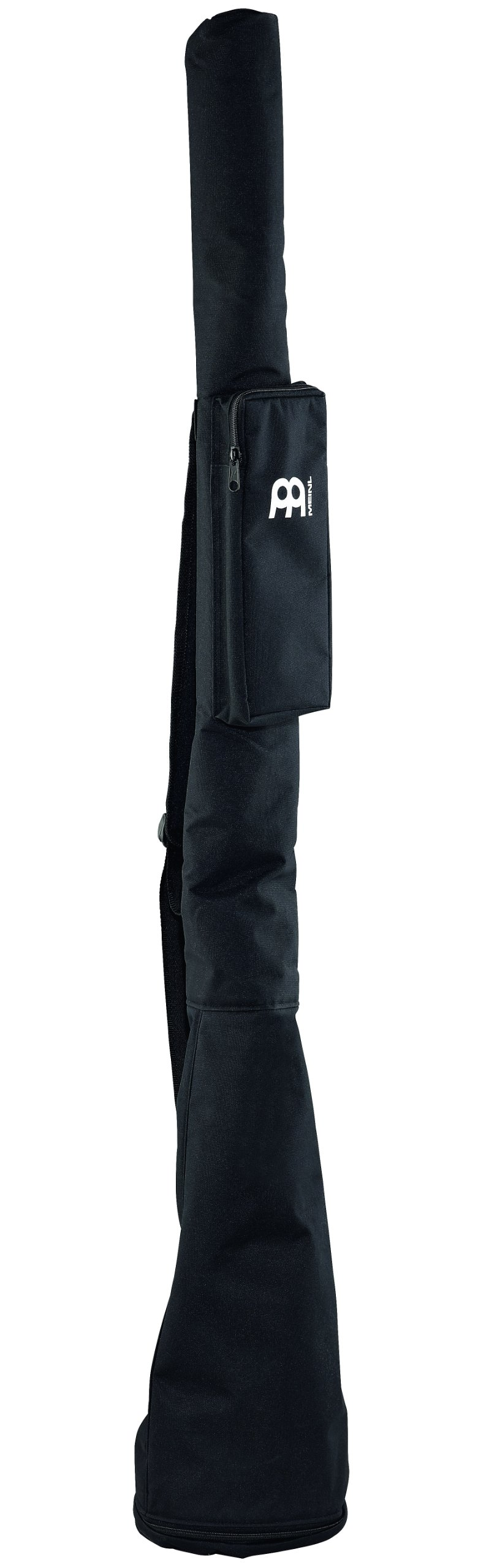 Meinl Percussion MDDGB-PRO Professional Didgeridoo Bag, Black