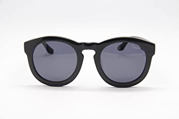 abbe3801769 Amazon.com  Front Sunglasses - I m so Hot. Front Sunglasses Is the ...