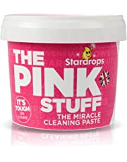 Stardrops Pink Stuff Paste 500 grams
