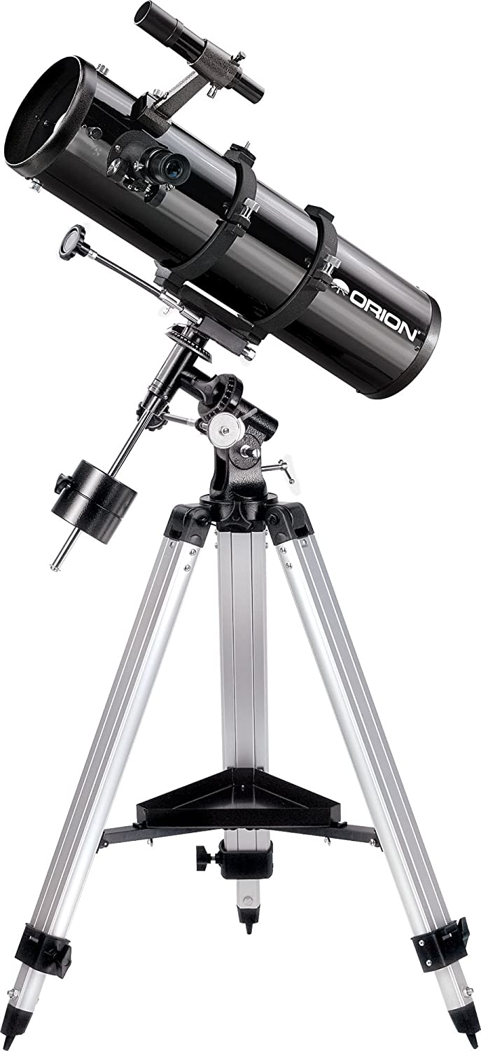Orion SpaceProbe 130 ST – Best reflector telescope
