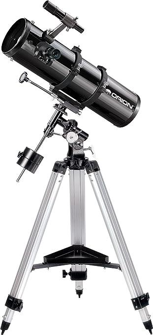 telescope black friday deals 2019