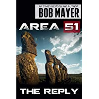 Area 51 the Reply: 2
