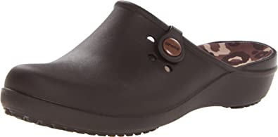 91acc9952c00bd crocs Women s 14703 Tully II Clog Mule