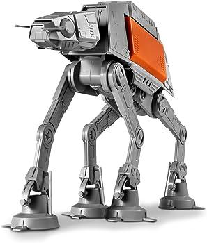 Revell 85-1636 Star Wars Cargo Walker Building Kit