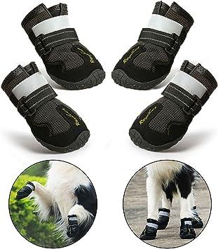 Noir Multi Moelleux Slider//pantoufle Multi Tailles disponibles