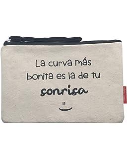 Lvtree Bolsa de Maquillaje Cosmético, Portátil Práctico ...