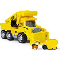 https://goto.walmart.com/c/2015960/565706/9383?u=https%3A%2F%2Fwww.walmart.com%2Fip%2FPAW-Patrol-Ultimate-Rescue-Construction-Truck-with-Lights-Sound-and-Mini-Vehicle-for-Ages-3-and-Up%2F584479258