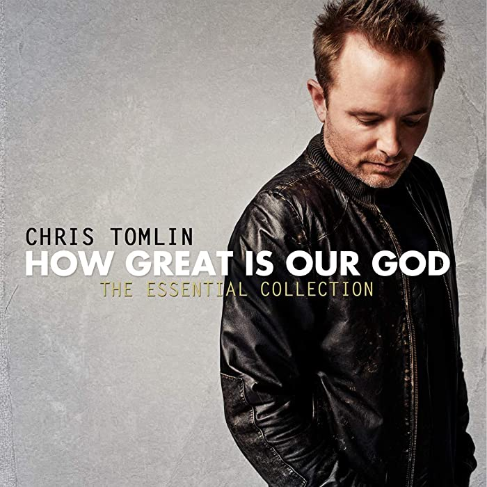 The Best Take Me Home Chris Tomlin
