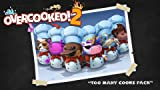 Overcooked! 2 - Too Many Cooks Pack - Nintendo