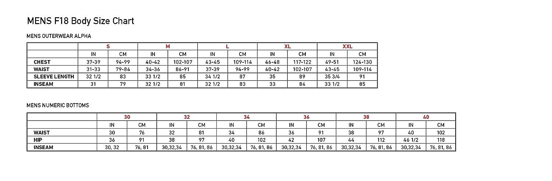 Spyder syrround Hybrid Hoody Giacca Uomo, Uomo, 181566, 181566, 181566, Polar nero, FR   S (Dimensione Fabricant   S (222))B077ZKF4YHFR   M (Dimensione Fabricant   M (333)) Polar nero | Di Qualità Fine  | Online Store  | Materiali Selezionati Con Cura  | Arte Squisita 13e2d7