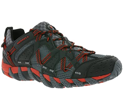 Merrell Waterpro Maipo, Unisex-Adults' Water Shoes