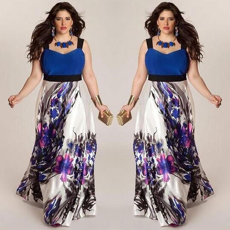 Atemberaubend Plus Größe Partei Kleid Mit ärmeln Zeitgenössisch ...