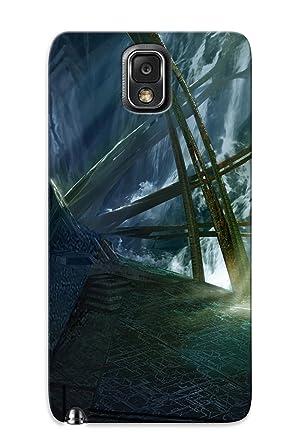Amazon.com: Premium Snap-on Video Games Starcraft Pc ...