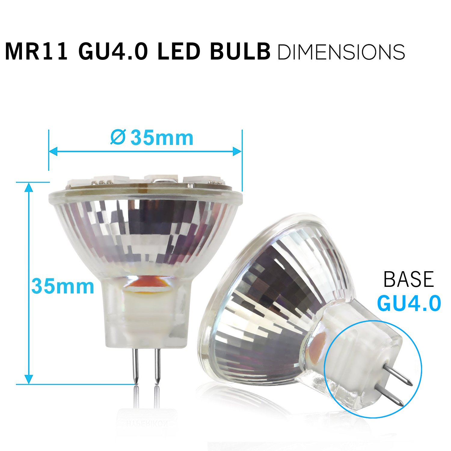 71bxli0fHlL._SL1500_ Wunderbar Led Mr11 Gu4 Warmweiss Dekorationen