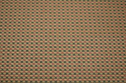 Amazon Com Red Green Check Upholstery Fabric Remnant 57 Inches X