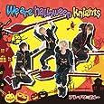 We are halloween knights [通常盤B]