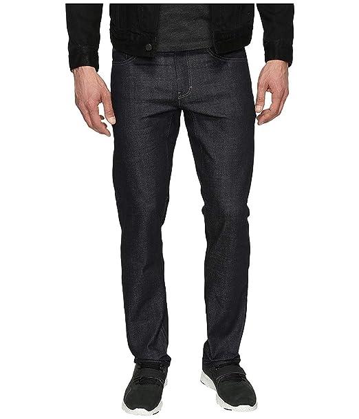 Nike SB FTM 5 Pocket Mens Pants Dark Obsidian