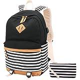 bdd2fc24ecca2 Lifeasy Rucksack für Schule