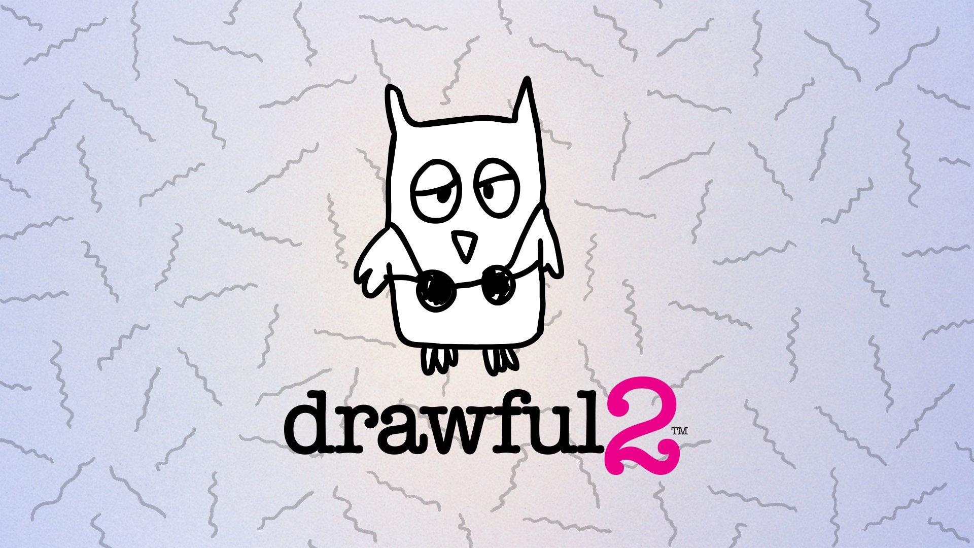 Drawful 2 Nintendo Switch Digital Code Video Games Overcooked English Pal Image Unavailable