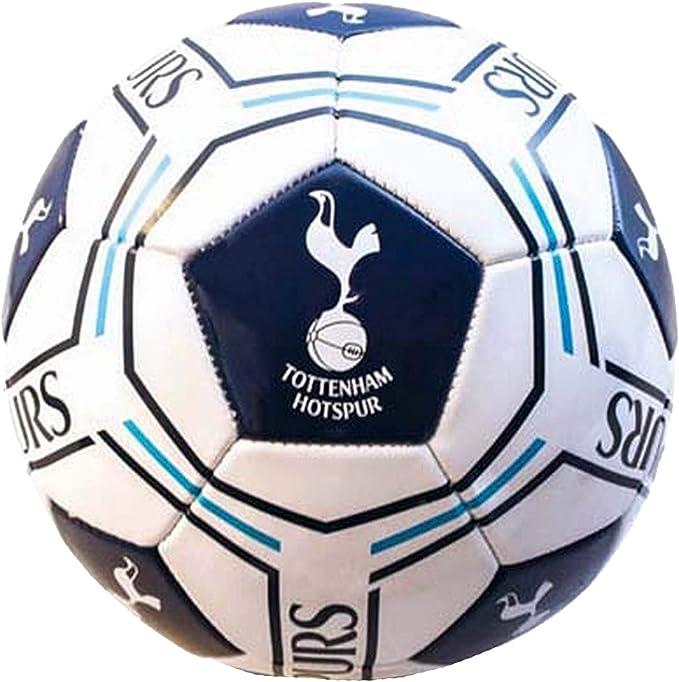 Tottenham Hotspur FC Official Football Boots Car Mirror Hanger