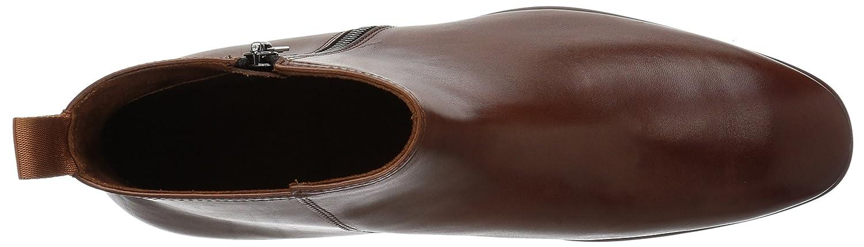 Aldo Men's Hemeri Boot Ankle Boot Hemeri B077XL2LC6 Boots 9154ed