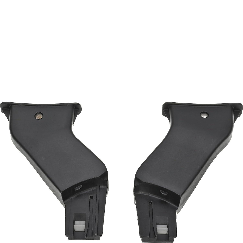Britax 21038 - Adaptadores para sillas de coche 2000012051