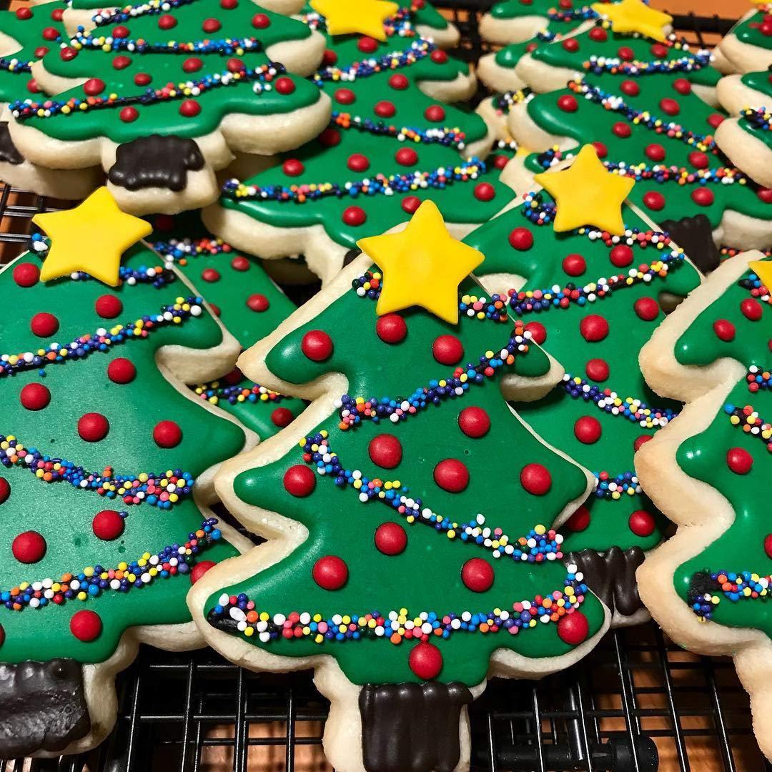 KAISHANE Tagliabiscotti Foglia Goccia Petalo Rosa Mini Fiore Forme Biscotti taglierina Torta Tool Sugar Craft DIY Mould Model Set di 16 by