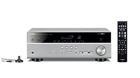 collegamento audio surround Yamaha più popolari profili di incontri femminili