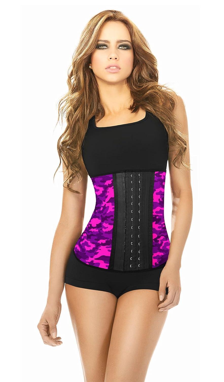 【お取り寄せ】 Ann (Waist Chery UNDERWEAR 36|Pink-camo レディース B07FYPX18S Pink-camo 36 (Waist 29,5 - 31,5 Inch) Large/ 36 (Waist 29,5 - 31,5 Inch) Large/ 36|Pink-camo, 虎姫町:8584e5e0 --- arianechie.dominiotemporario.com