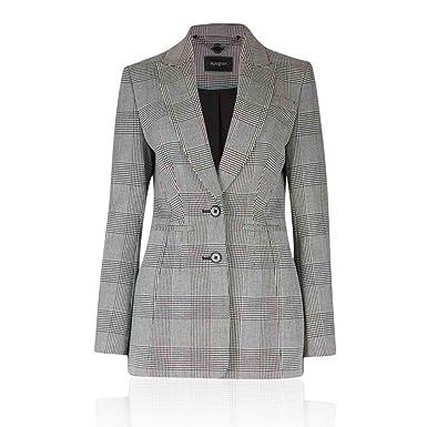 Vestes de tailleurs et Blazers | Femme | Marks and Spencer FR