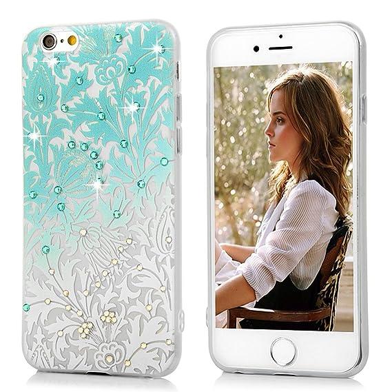 yokirin iphone 6 case