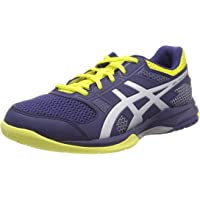 ASICS Men's Gel-Rocket 8 Badminton Shoes