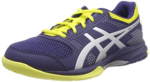 36fcb3583a6 ASICS Gel-Rocket 8