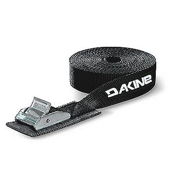 Dakine 8840555 - Tabla de kitesurf, color negro, talla 0.61 cm: Amazon.es: Deportes y aire libre