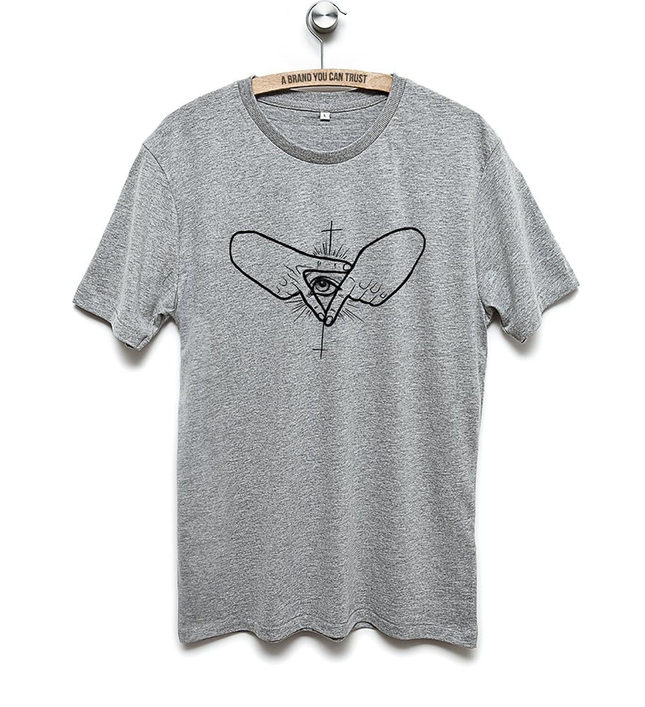 Kane Grey Men's 0 Short Sleeve T-Shirt