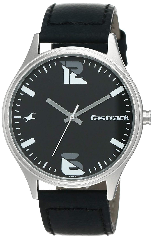 Fastrack Analog Men's Watch Men's Wrist Watches
