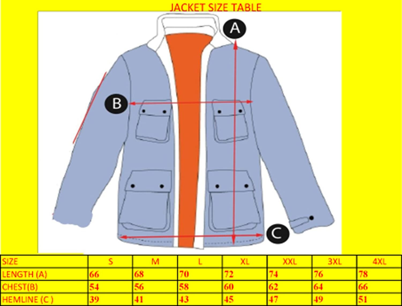 BIG SAM SPORTSWEAR COMPANY Bodybuilding Mens Sweatjacket Sweater Sweatshirt Hoodie 3561