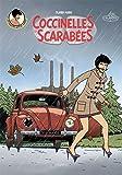 Les enquêtes auto de Margot Tome 5: Coccinelle et scarabée