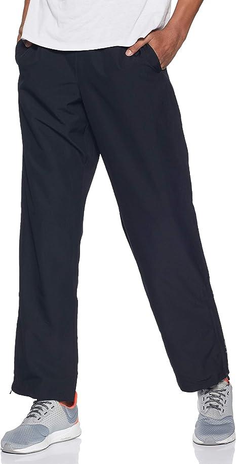 under armour men's dress pants