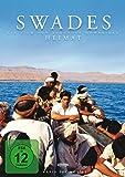 Swades - Heimat (Einzel-DVD)